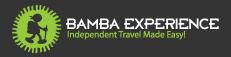 LogoBambaBaja