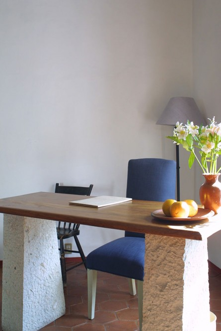 Casa Oaxaca, room #7