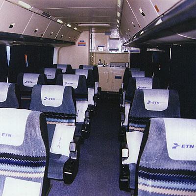 etn-bus-interior-seats