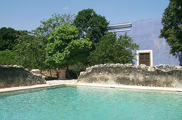 hacienda-san-jose-private-pool