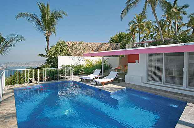 las-brisas-private-pool