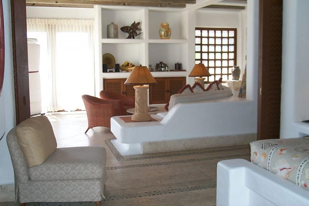 Las Ventanas al Paraiso, Los Cabos, One Bedroom Suite