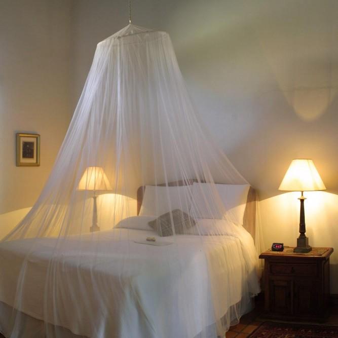 Todos Santos Inn, a Junior Suite